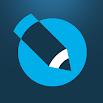 LiveJournal – blogs, communities, stories 2.6.7