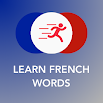 Learn French Vocabulary   Verbs, Words & Phrases 2.5.8