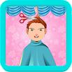 Baby Hair Salon & Dress up 1.2