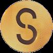 Shukran 4.1.20