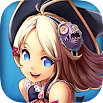 Flyff Legacy - Anime MMORPG - Free MMO Action RPG 3.2.43
