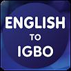 English to Igbo Translator 2.9