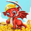 Dragon Village 12.79