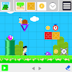 Mr Maker Run Level Editor 10.90.0