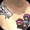 BattleDNA2 - Idle RPG 1.15