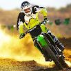 Motocross Jigsaw Puzzles 2.10.9