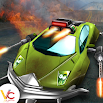 racer fighter 4.2