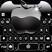 Keyboard - Jet Black New Phone10 keyboard 1.0