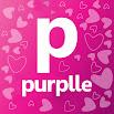 Purplle: Beauty Shopping App. Buy Cosmetics Online 2.0.50