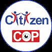 CitizenCOP 4.2.69