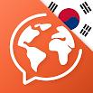 Learn Korean. Speak Korean 8.2.7