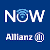 AllianzNOW 4.2.0