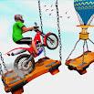 Bike Games 2021 - Free New Motorcycle Games 1.1.7