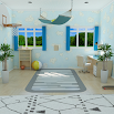 Escape game:Children's room~ Boys room edition ~ 1.31