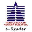PNM eReader 6.0.9