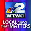 WTWO News MyWabashValley.com 41.3.1
