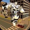 Robot Car 2.6