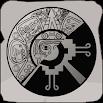 Maya - Nahuatl  Dictionary 5.0