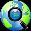 Web Alert (Website Monitor)