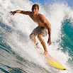 Surf Jigsaw Puzzles 2.10.9