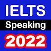 IELTS Speaking 2021 1.70