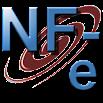 NFe Visualizador 23.0_492p