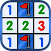 Minesweeper - Sweeping mines in retro style 1.0.8