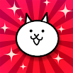 The Battle Cats 10.7.0