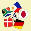 Free online translator - voice language translate 1.31