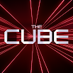 The Cube 2.42