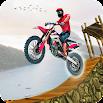 Bike Racing 3D: Stunt Bike Racing Game 1.4