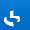 France Bleu - actu de votre région, radio locale 12.1.0