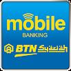 BTNS Mobile 3.9