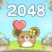 2048 HamsLAND - Hamster Paradise 1.2.4