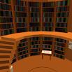 Polyescape - Escape Game 1.2.8