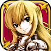 Army of Goddess Defense - Against Darkness 2.0.1
