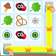 Onnect - Tile Connect Puzzle && Pair Matching Game 1.0.7