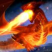 Dragon Champions 1.4.99