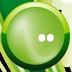 smoohscan 2.1.1
