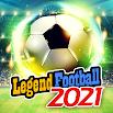 Football Games eLegends : New Soccer Games 2021 2.1.9
