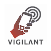 Vigilant NFC Profesional 8.4