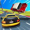 Run Race Racer 3d : Car Racing Games Cop Chase Fun 16