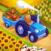 Mega Farm — Idle Tycoon Clicker & Merge Simulator 0.18.0