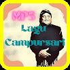 Lagu Campursari MP3 Terpopuler 1.5.6