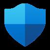 Microsoft Defender Endpoint 1.0.3122.0301