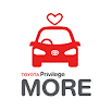TOYOTA Privilege More 1.1.9