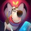My Diggy Dog 2 1.4.12