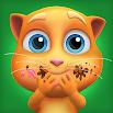 My Talking Cat Tommy - Virtual Pet 1.7.7