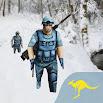 Mountain Sniper Shooting: 3D FPS 8.4.1