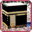 Islamic Arts Jigsaw ,  Slide Puzzle and 2048 Game 1.22.10